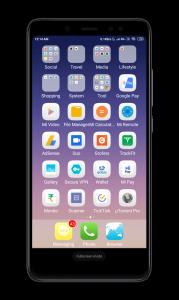 cider app download free full version