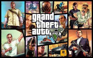 Grand-Theft-Auto-V-APK-Free-Download