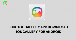 KUKOOL GALLERY APK DOWNLOAD IOS GALLERY FOR ANDROID