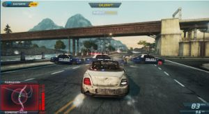 NFS-most-wanted-2012-highly-compressed