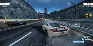 NFS most wanted 2012 highly compressed download for pc