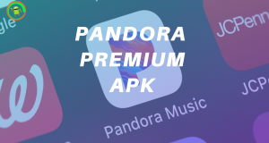 pandora-unlimited-skips-apk-download-2019