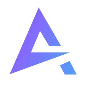 anyme app apk download