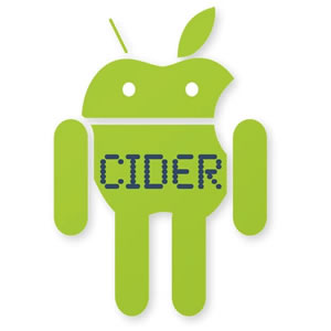 Cider Apk Download For Free