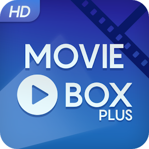 Movie Play Box Apk Download