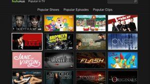 Hulu-mod-apk-download