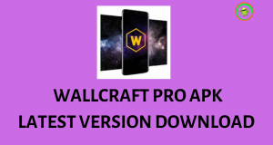 WALLCRAFT PRO APK LATEST VERSION DOWNLOAD