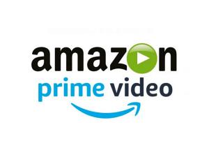 Amazon Prime Video MOD Apk Download