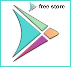 free store apk