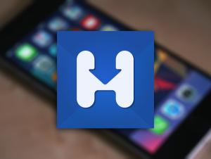 hipstore app download 2