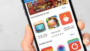 hipstore app download