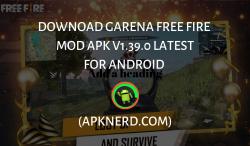 ApkNerd – Apks and More !