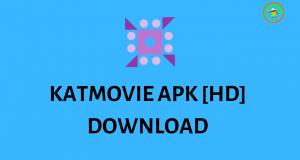 KATMOVIE APK [HD] DOWNLOAD