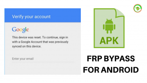 Technocare Apk FRP bypass download