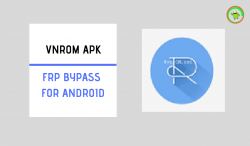 VnRom Bypass Apk (Download)