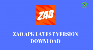 ZAO APK LATEST VERSION DOWNLOAD FOR ANDROID