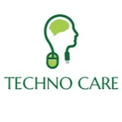 technocare-apk-download