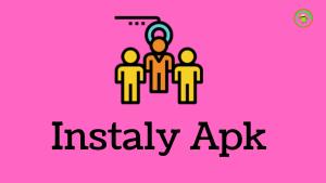 instaly-apk