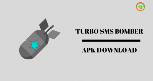 TURBO SMS BOMBER APK DOWNLOAD
