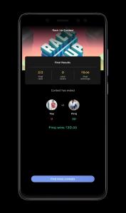 GetMega-Apk-for-Android