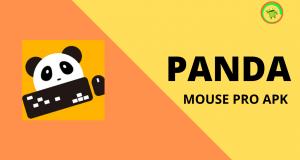 Panda-Mouse-Pro-Apk