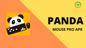Panda Mouse Pro Apk Download [Latest Version]