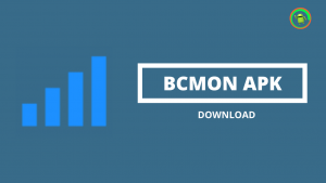 Bcmon Apk Download [Latest Version]